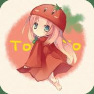 西红柿直播免邀请码 V2.5.2 破解版