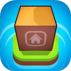 Merge Town V3.0.0 iOS版