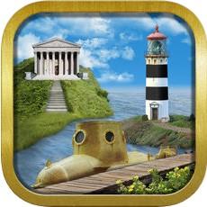 迷幻世界 V1.5 iOS版