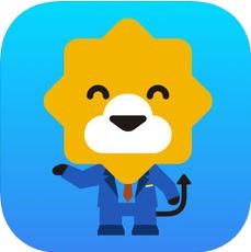 苏宁企业购 V1.7.6 苹果版