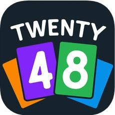 合并纸牌 V1.9.27 iOS版