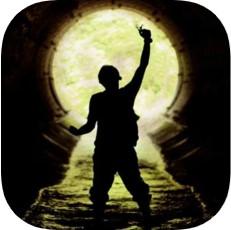 密室逃脱:逃出恐怖城堡 V1.0 iOS版