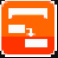亿图项目管理软件(Edraw Project) V1.0 官方版