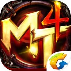 我叫MT4苹果版