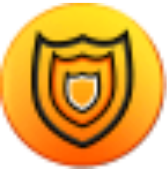 Advanced System Protector V2.3.1000.25149 免费版