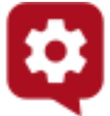 迈迪设计宝2018工作站版 V3.0.11.1 官方版
