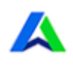 QTrade V2.3.3.8184 官方版