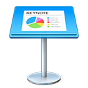 KeynoteMac