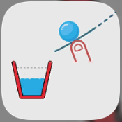 Happy Glass Ball V1.0.0 破解版