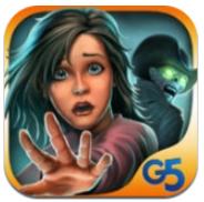 深海恶梦被诅咒的心 V1.0 安卓版