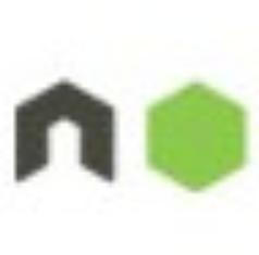 node.js 64位 V10.8.0 官方版