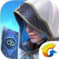 英雄战歌 V1.1.18 iOS版本