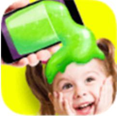 fluffy slime V1.0 破解版