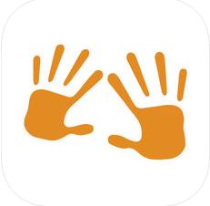 车涯 V4.17 iOS版
