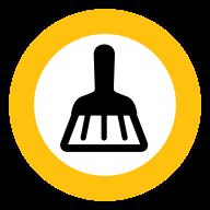 诺顿清理 V1.0.0.6 安卓版