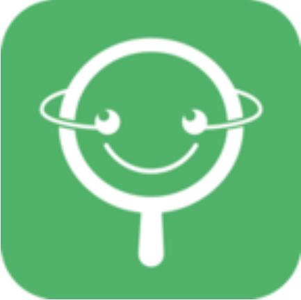 拨浪鼓回收 V1.0.20 安卓版