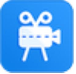 迅捷视频编辑软件 V1.0 官方版