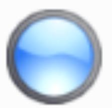 HyperLens(屏幕放大工具) V6.0.1.0 官方版