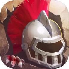 ��۹������� V2.4 iOS��