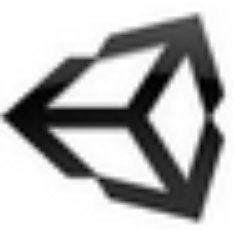 Smart Chart(unity3d图表插件) V1.0 电脑版