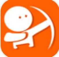 猎手兼职 V1.2.3 安卓版