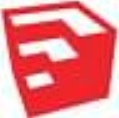 SketchUp梯步拉伸插件(Stepped Extrude) V0.1 免费版
