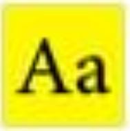 Text Highlighter For Chrome(文本高亮插件) V0.1.0.1 免费版