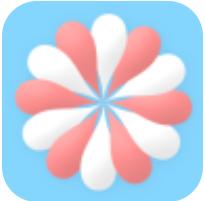 紫花直播 V1.0 苹果版