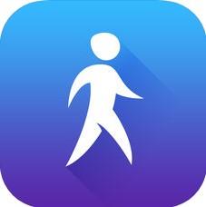徒步瘦身 V4.6.10 苹果版