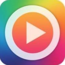 芭娜娜影视日韩宅男限制级电影资源 V1.3.0 安卓版