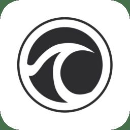 体坛动态 V1.2.0 安卓版