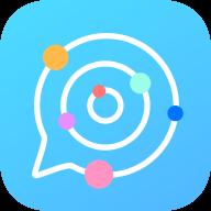 友友圈 V1.0.0 安卓版