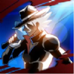 阴影刀片战士 V1.1.8 破解版