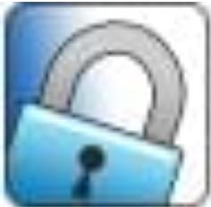 Alternate Password DB(电脑密码管理器) V2.580 免费版