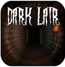 黑暗的巢穴 V1.0 ios版