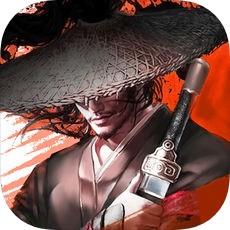 卡牌武侠 V1.0 iOS版