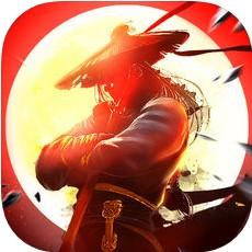 武侠英雄榜 V1.0.2 iOS版