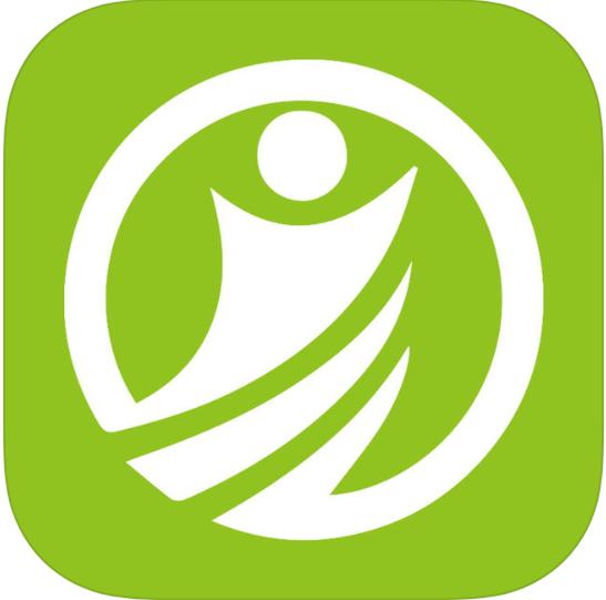 宥马运动 V1.8.61 苹果版