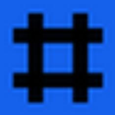 Pockethash(ÎļþHashÖµ¼ÆË㹤¾ß) V1.21c ÂÌÉ«ÖÐÎÄ°æ