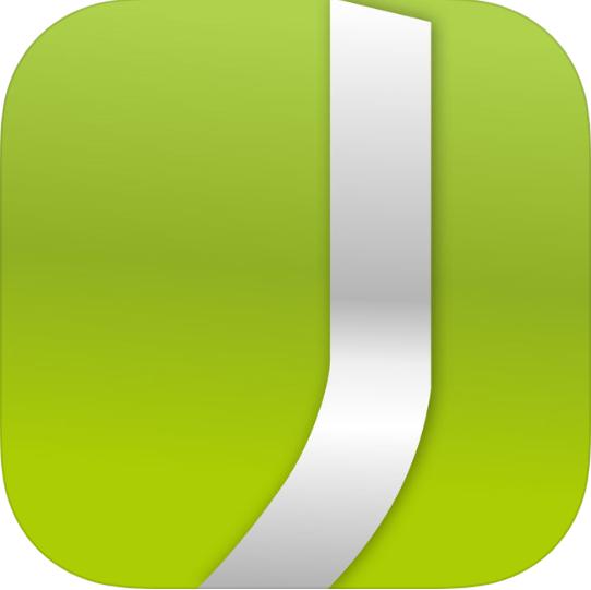 聚动圈 V2.0.2 苹果版