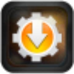 Advanced Driver Updater(驱动更新软件) V4.5.1086.17605 免费版