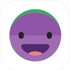Daylio V1.7.2 苹果版