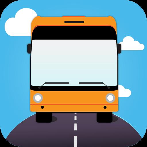公交行 V3.1.2 安卓版