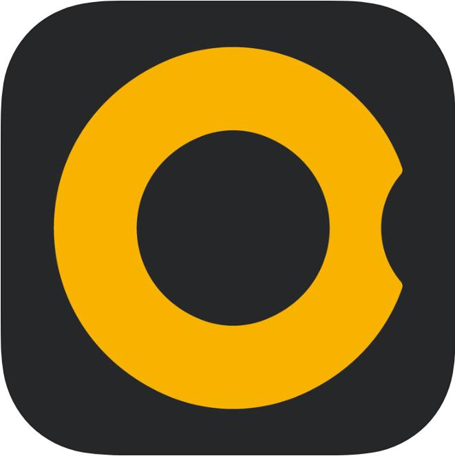 手抓地图 V1.2.5 苹果版