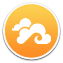 Seafile V6.2.5 Mac版
