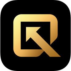 区势财经 V1.1.0 安卓版