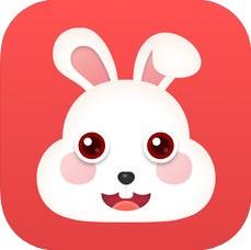 甜兔 V1.2 iOS版