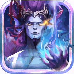 魔兽山海经 V1.3.1 破解版