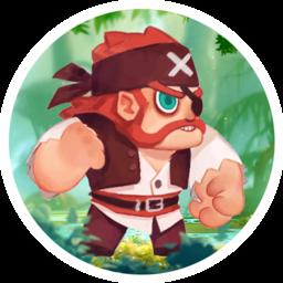 海盗王者传奇小程序入口|微信海盗王者传奇小程序二维码