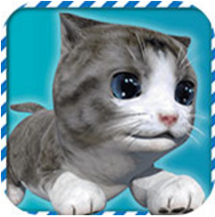 猫咪模拟器 V2.1.1 破解版